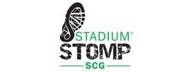 Stomp SCG 16