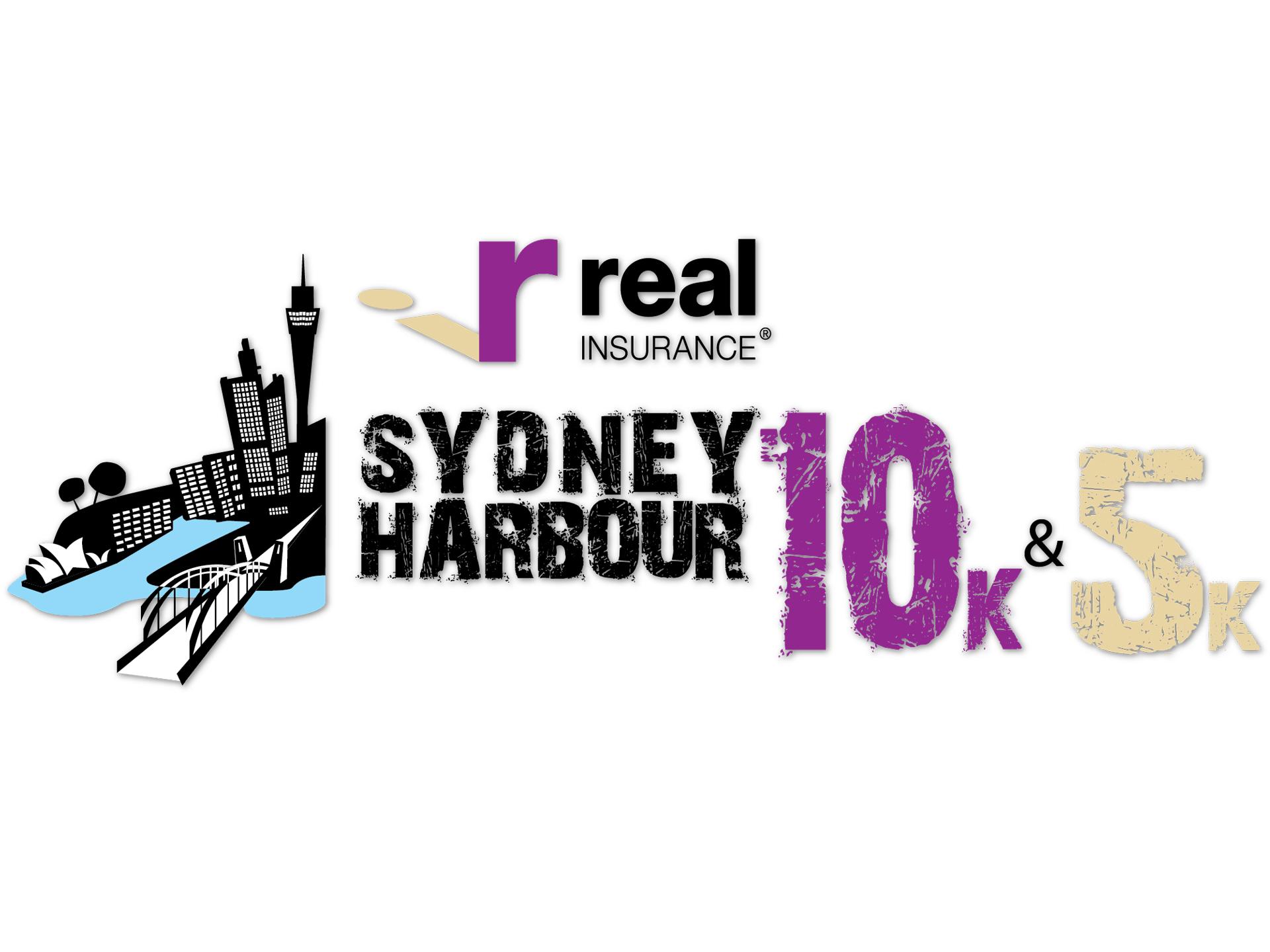 Harbour10-2017