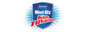 Weet-Bix NZ 2017-18