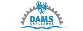 Dams2018