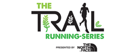 The Trail Running Series 17